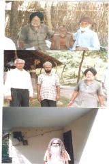 maharaja-ranjit-singh-1